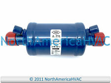 "REFRIGERANT SUCTION LINE FILTER-DRIER Type A-TS-167-S 7/8"" Alco CFC/HCFC/HFC"