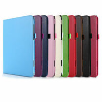 Cubierta Para Samsung Galaxy Tab S6 Lite SM-P610 P615 Funda Protectora Stand De