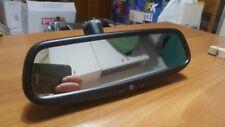 Specchio Retrovisore Fotocromatico Peugeot Citroen