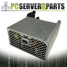 AcBel 614-0400 980W Power Supply Unit for Apple Mac Pro A1186