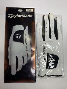 TaylorMade Burner Men's Regular Golf Glove LH-L