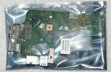 NEW DELL INSPIRON 15R N5110 USB ETHERNET AUDIO IO BOARD 2F34T 7WKTD 48.4IE14.011