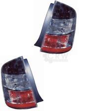 Rückleuchten Heckleuchten Set (rechts & links) für Toyota Prius 04-10