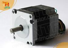 Reprap 3D Printer CNC Nema 23 Wantai Brushless DC Motor 3000RPM, 24VDC,63W,3phs