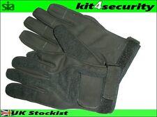 Door supervisor bouncer security guard police Elite Tactical Glove Extra Large