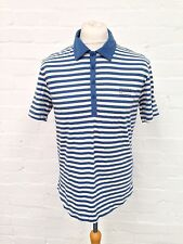Mens Firetrap Polo Shirt - Size Xl - Brand New With Tags!