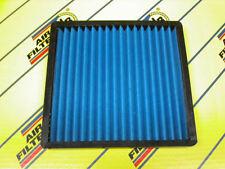 Filtre de remplacement JR Daewoo Matiz 1 2003-> 64cv