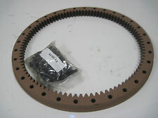 CLARK 802291, 802189, 802649 RING GEAR KIT NEW