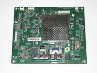 Vizio Main Board XFCB02K0330 756TXFCB02K0330 (XFCB02K0330)