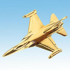 Pin's F-16 Falcon