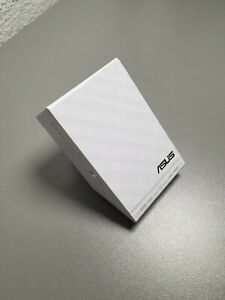 ASUS RP-AC52 Repeater Dual-Band, Wireless AC750 Range Extender