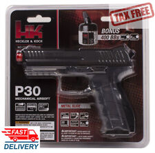 Electric Airsoft Pistols for sale | eBay
