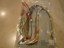 Generac Automatic Transfer Switch Wiring Harness Load Shed Module Attached