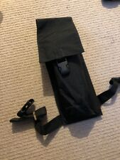 Ex Police Water Bottle Leg Holster. 769.