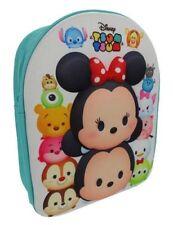 Ropa, calzado y complementos de niño multicolores Disney