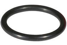 Honeywell - Centra Flansch-Mischer Muffenmischer O-Ring Dichtung DR ZR 071099535
