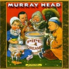Murray Head - Pipe Dreams CD NEU