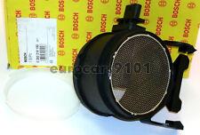 New! Mercedes-Benz C280 Bosch Mass Air Flow Sensor 0280218190 2730940948