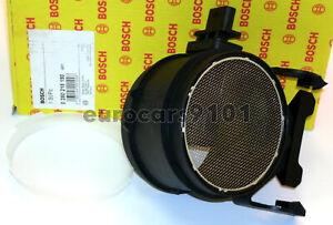 Mercedes-Benz C280 R164 W203 Bosch Mass Air Flow Sensor 0280218190 2730940948