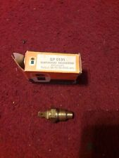 Commercial ignition SP5191 Temperature Transmitter replaces Talbot 00-15-79-4500