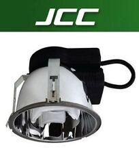 JCC CORAL GAMA Red Voltaje recssed Lámpara bajo consumo TC-T 42w Lámpara de Luz