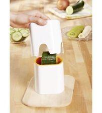 Käseschneider Gemüseschneider Obstschneider Scheibenschneider Kartoffelschneider