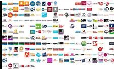 Zgemma Home Satellite TV Receivers | eBay