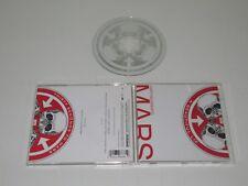 30 SECONDS TO MARS/A BEAUTIFUL LIE(VIRGIN 0946 3 88687 2 9) CD ALBUM