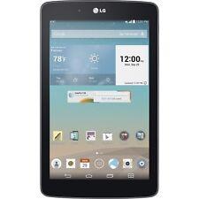 LG G Pad 7.0 Black