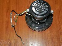 Hoover Power Scrub FH50135 FH52000 Motor YDC43-4A 440005773 - Fedex 2Day Avail