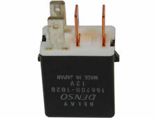 For 1997-2001 Lexus ES300 Rear Window Defroster Relay Denso 35988HH 2002 1998