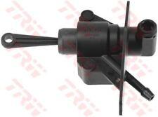 PND215 TRW Master Cylinder, clutch