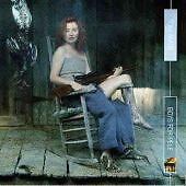 Tori Amos - Boys for Pele (2000)