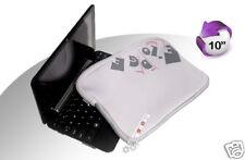 """e-lodge K3 iPad- oder Tablettasche, Laptoptasche, Netbooktasche Softsleeve 10,2"""""""