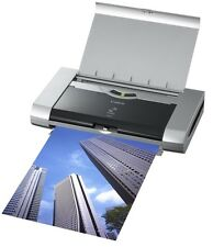 Canon Pixma ip-90 ip 90 A4 Portable BubbleJet Colour Printer ip90   MS