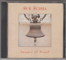 Images Of The Nepal von Sur Sudha