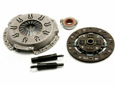 Fits 2008-2014 Scion xD Clutch Kit LUK 53235JV 2009 2010 2011 2012 2013 1.8L 4 C