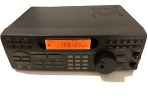 Realistic PRO-2036 Radio Scanner -