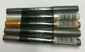 COVERGIRL Flamed Out Shadow Pencil *Sealed* B2G1 FREE (+3 to cart)
