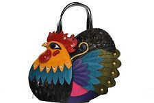 BRACCIALINI BORSA DONNA LINEA TEMI B10100  Braccialini woman bag