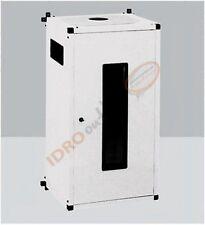 BOX COPRICALDAIA COPRISCALDINO H.cm. 102 L.cm. 55 P.cm. 45 PREVERNICIATO