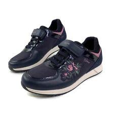 No es suficiente Leyenda Componer  Las mejores ofertas en Zapatillas deportivas de NIÑAS Geox | eBay