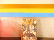 Rurouni Kenshin   333..... Box  2  ( ( 5 disc  6  - 10  DVD ,