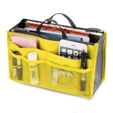 Makeup Casual Travel Handbag Women's Bag in Bags Cosmetic Storage Organizer