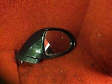 MAZDA MX5 1998 | D/S DOOR MIRROR