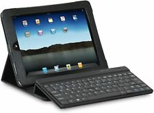 IHOME Bluetooth Keyboard case of IPad2