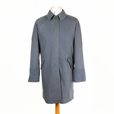 Burberry Vintage Trench Coat/Mac Coats & Jackets for Men