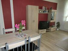 2-Zimmer-Apartment mit Küche und Bad am Elbradweg nahe Magdeburg