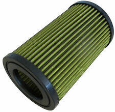 HIGH FLOW WASHABLE AIR FILTER Holden Colorado 2.8 Turbo Diesel 2012+ 4WD non-OEM