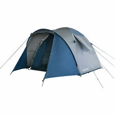 Wanderer Magnitude 4V 4 Person Dome Tent